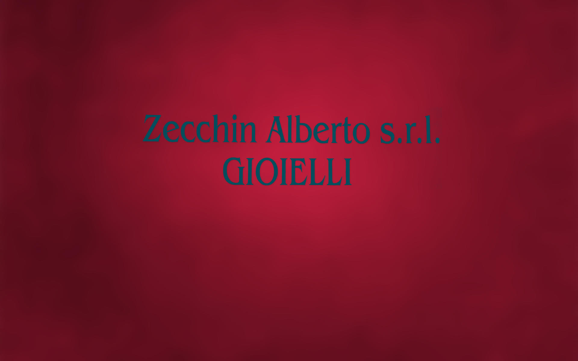 Zecchin Alberto s.r.l.