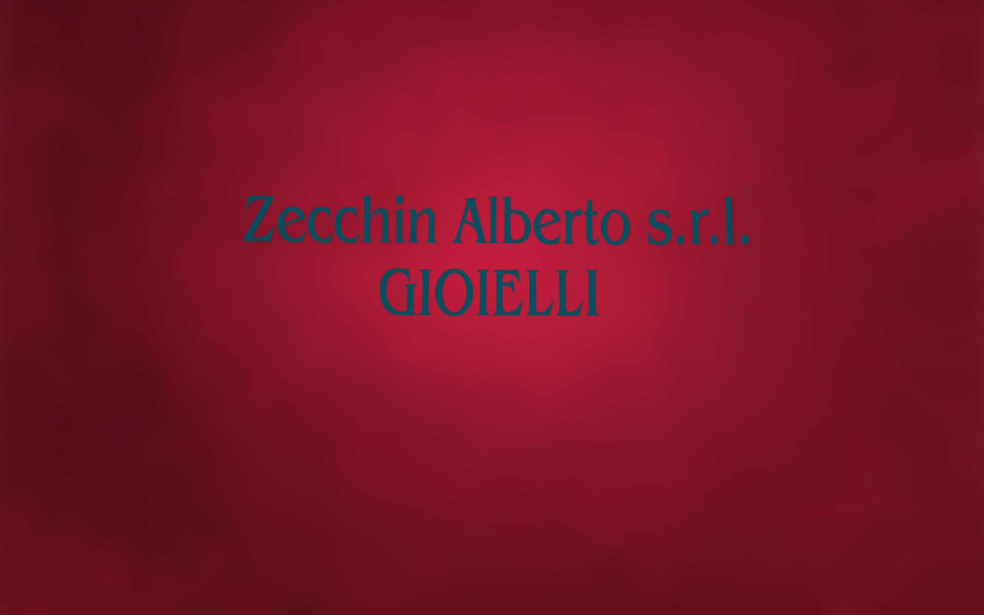 Zecchin Alberto1