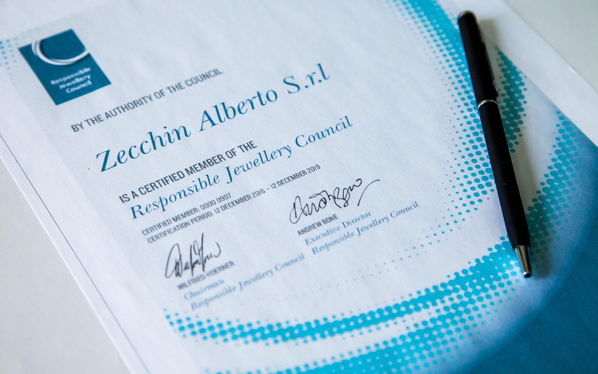 ZECCHIN ALBERTO3